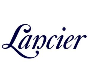 lancier