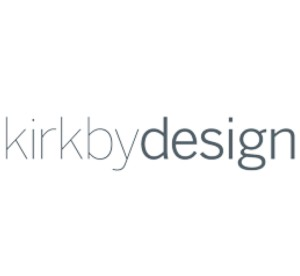 kirby design